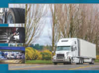 """ATRI's Newest """"Operational Costs of Trucking"""" Research Shows Dramatic Increases in Industry Costs"""